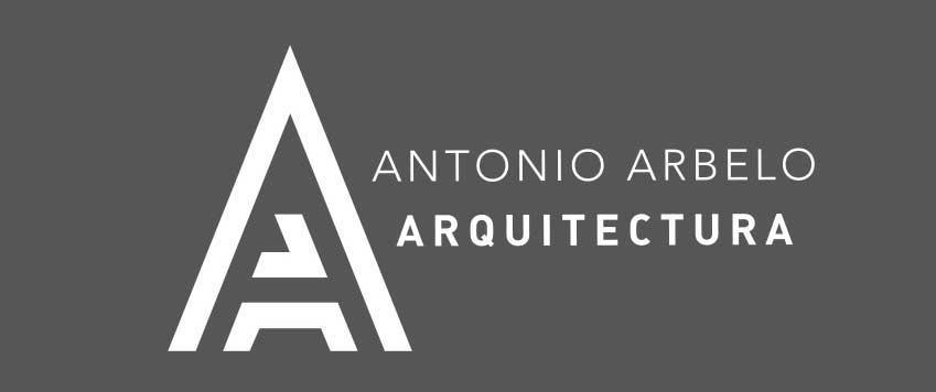 Antonio Arbelo Arquitectos