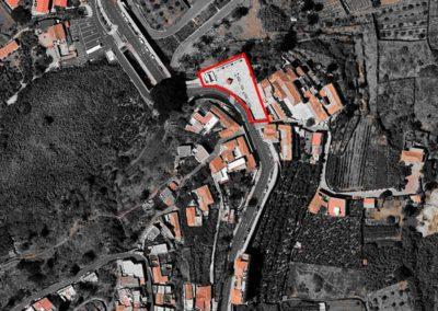 Plaza Victoriano Darias Montesinos